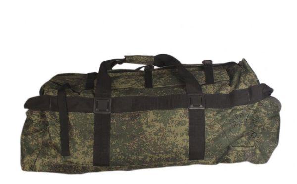 8d0d10029805 Сумка-рюкзак 75 л, цифровая флора купить в интернет-магазине DALEKO ...