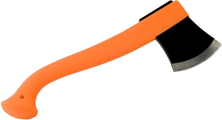 Топор MORA Outdoor Axe Orange