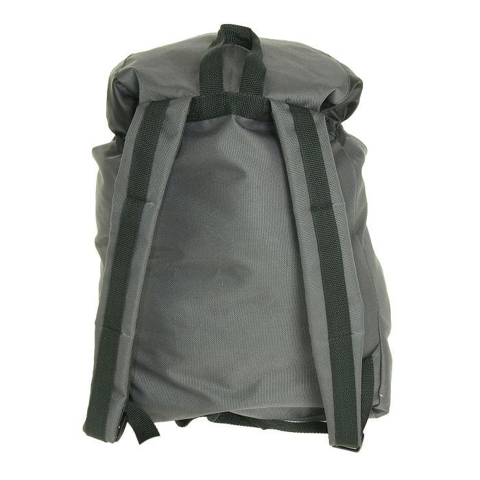 Рюкзак Тип-8 (35 литров)