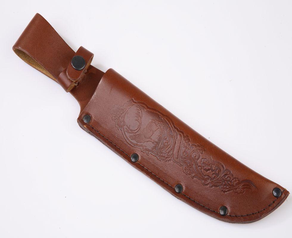 Ножны под лезвие 20 см, ЧН-1