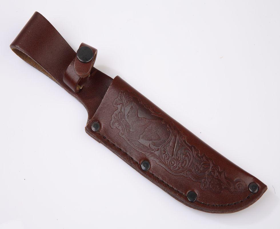 Ножны под лезвие 14 см, ЧН-3