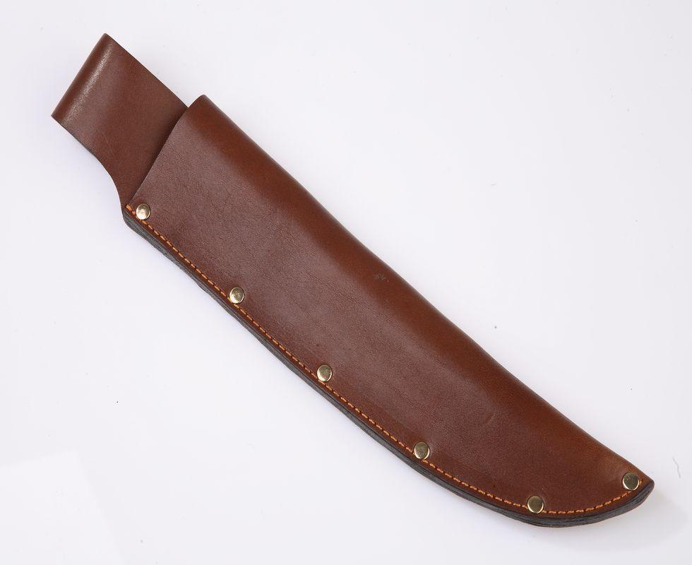 Ножны под лезвие 25 см, ЧН-16