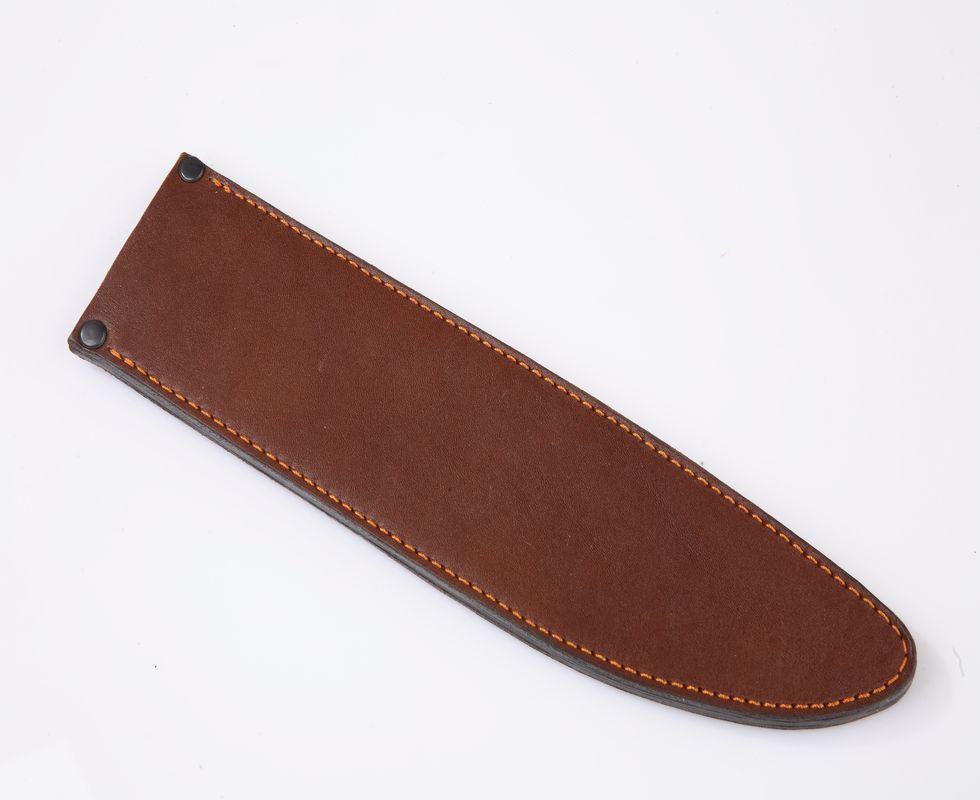 Ножны под лезвие 26 см, ЧН-17