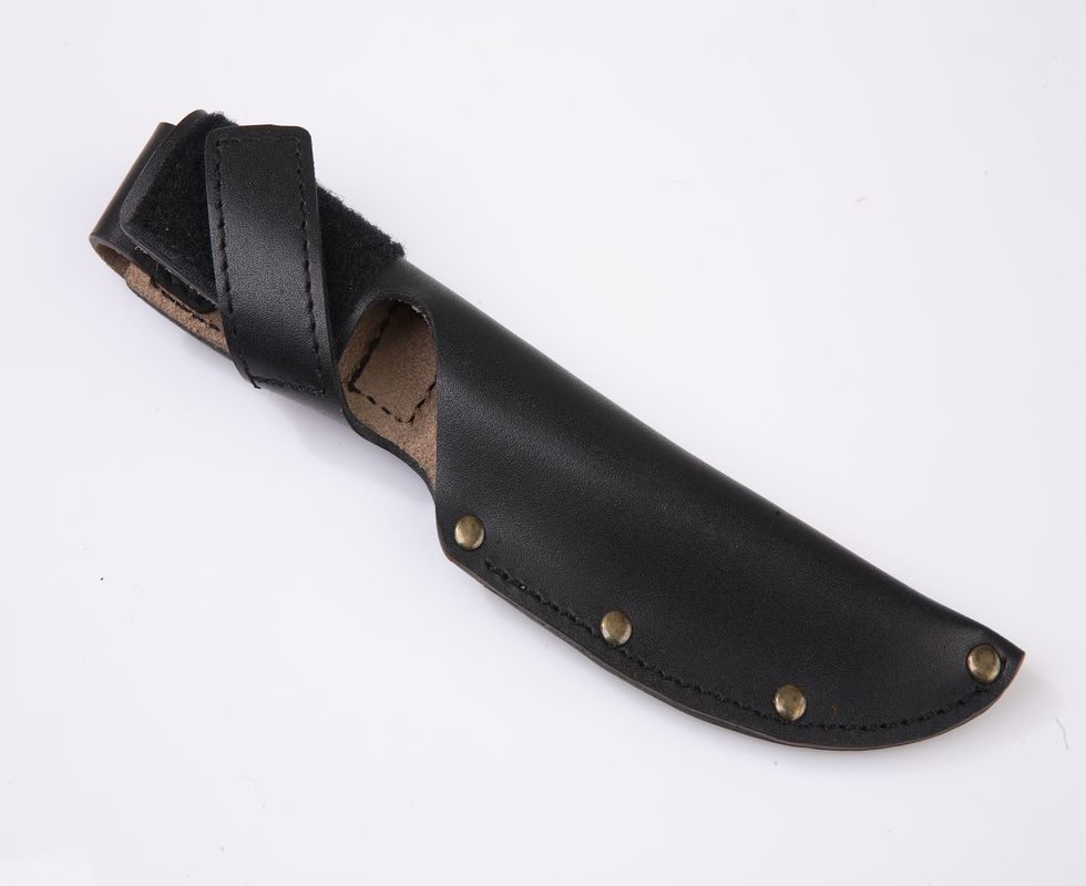 Ножны под лезвие 13 см, на липучке, ЧН-21