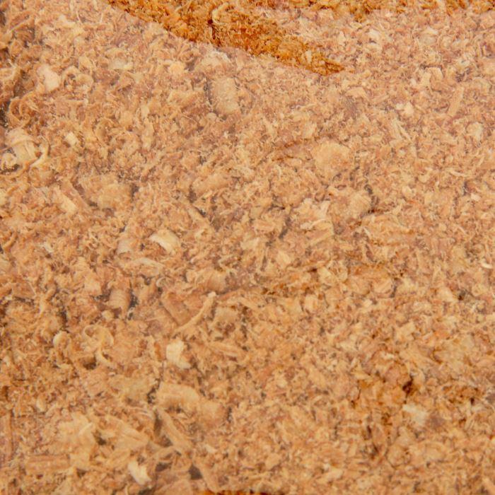 Сухой розжиг (щепа + парафин), 1 дм