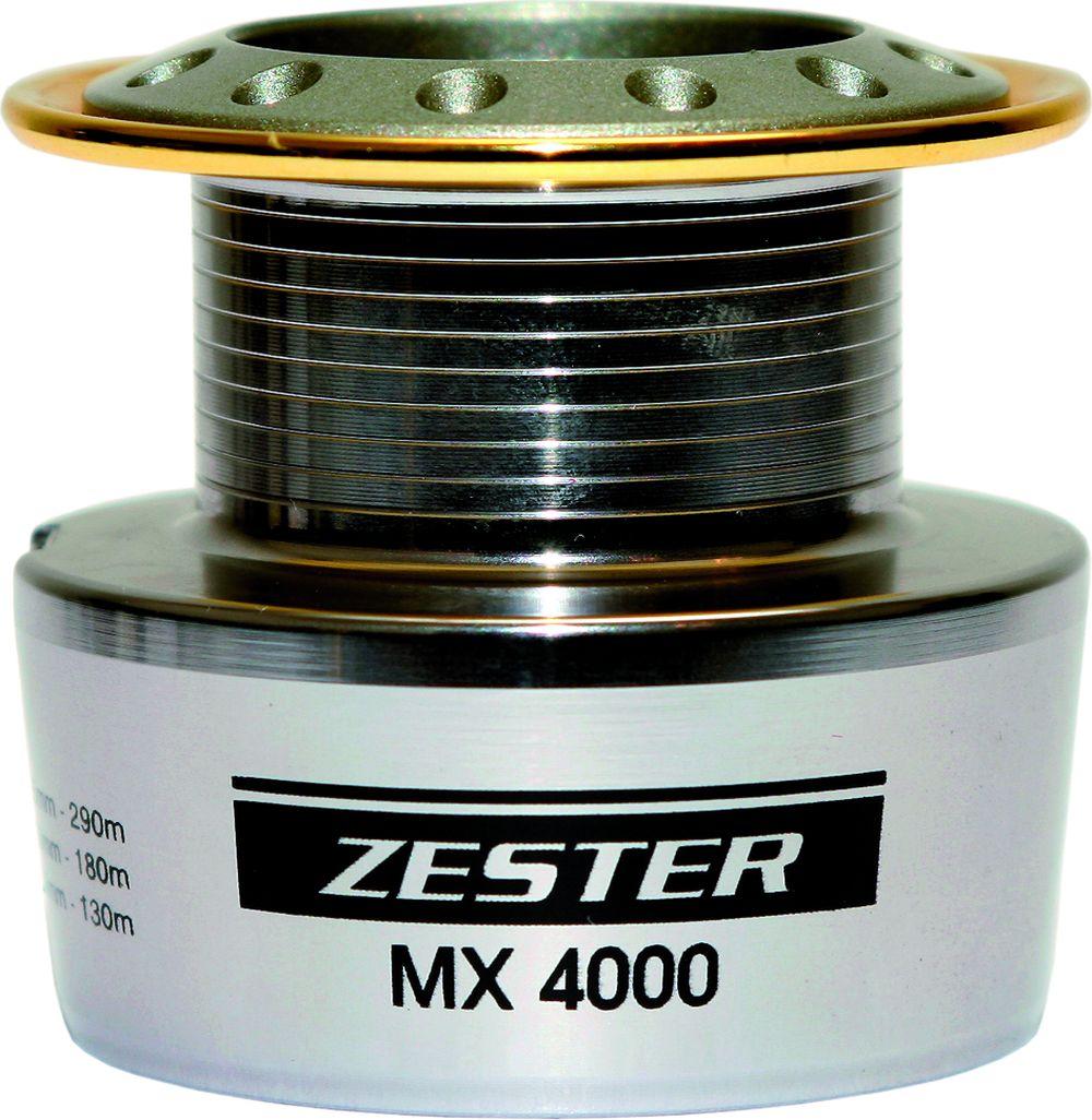 Катушка Ryobi ZESTER ZMX 4000