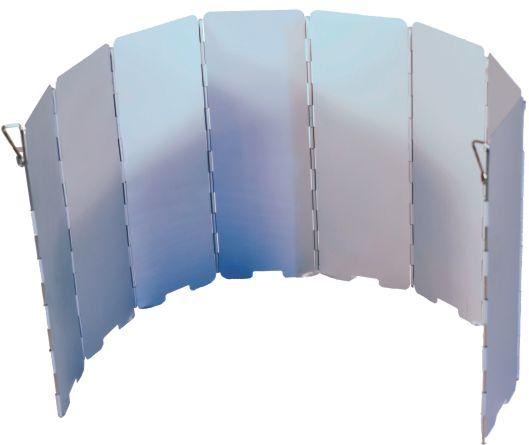 Ветрозащитный экран СЛЕДОПЫТ PF-WSH-01