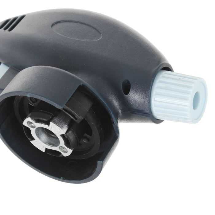 Газовая горелка SL-8020