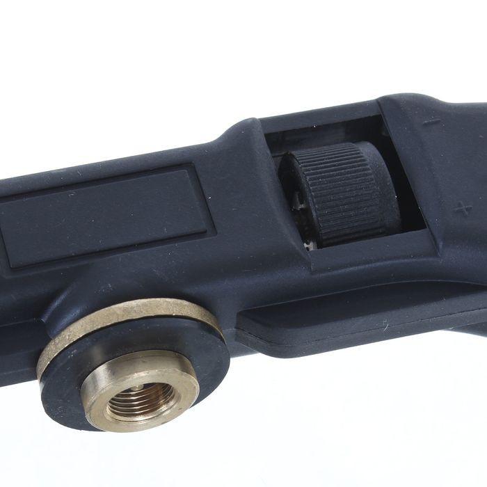 Газовая горелка SL-01