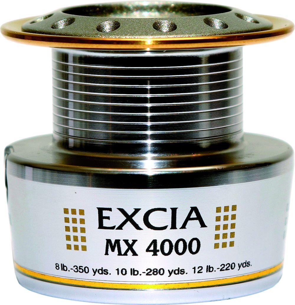 Катушка Ryobi EXCIA EMX 3000