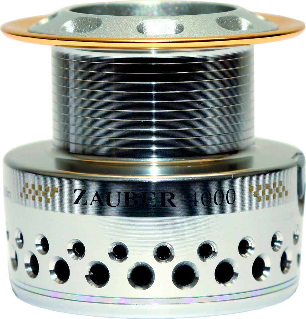 Катушка Ryobi ZAUBER ZAMX 1000