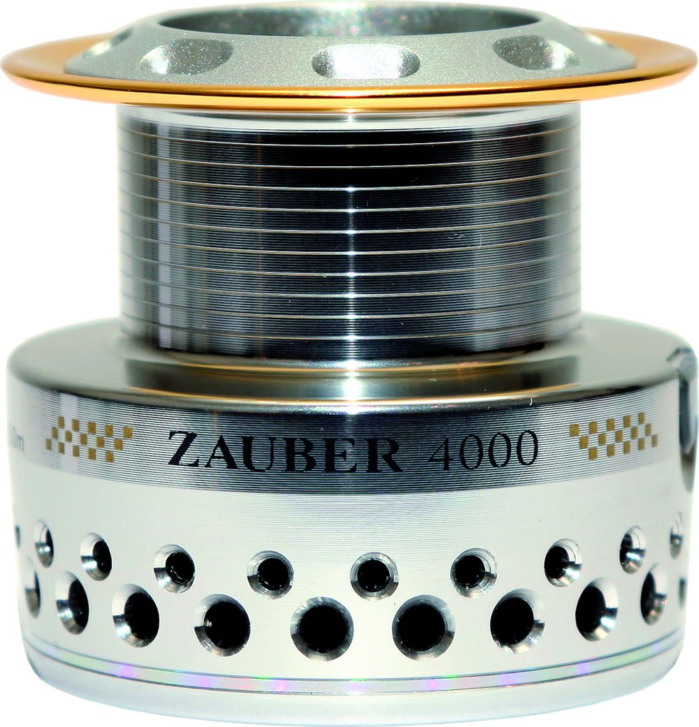 Катушка Ryobi ZAUBER ZAMX 2000