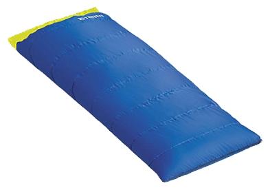 Спальный мешок Atemi T1 (+20°С)