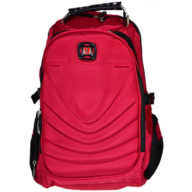 Рюкзак SwissGear 8861 (бордовый)