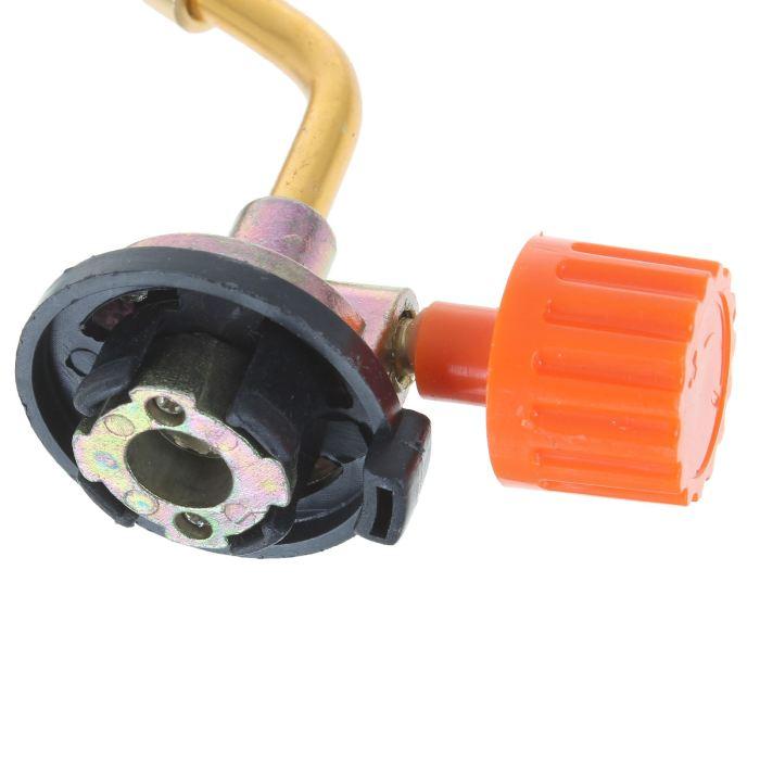 Газовая горелка SL-8014