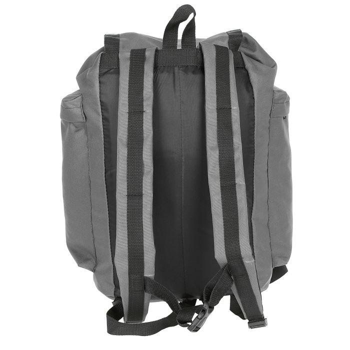 Рюкзак Тип-11 (50 литров)