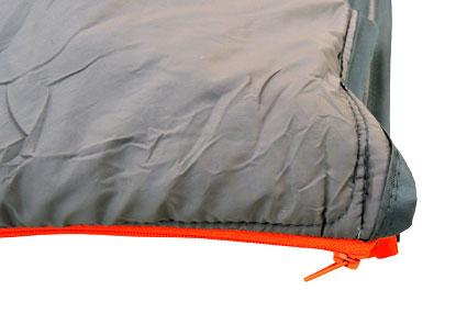 Одеяло Envision Dolgan Plus (до -5°С)