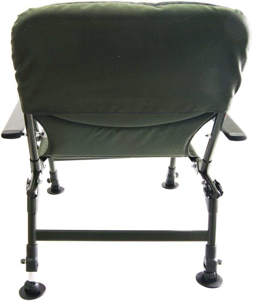 Кресло складное Comfort Chair 4