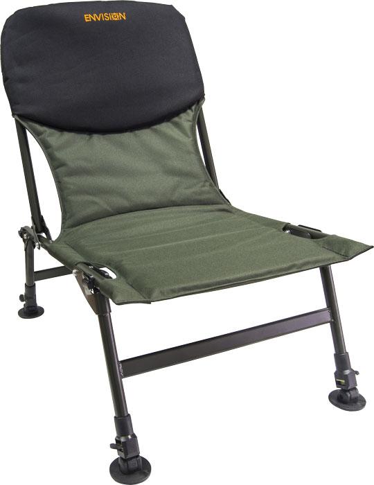Кресло складное Comfort Chair 5