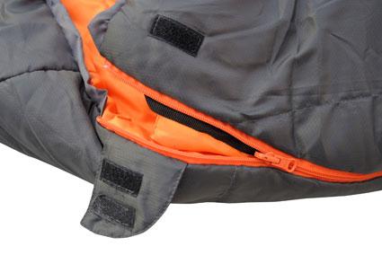 Спальный мешок Nivh (до -10°С)
