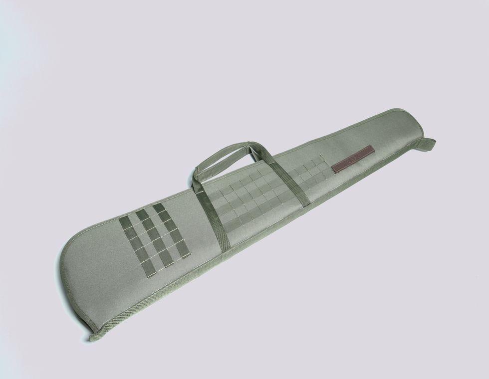 """Кейс оружейный """"Модуль Т"""" без оптики (120 см) ЧР-308"""