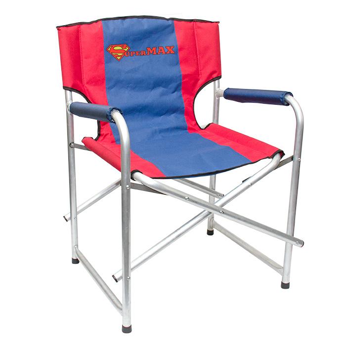 Кресло складное SuperMax AKSM-01