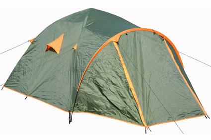 Палатка Envision Classic 4