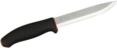 Нож MORAKNIV ALLROUND 731
