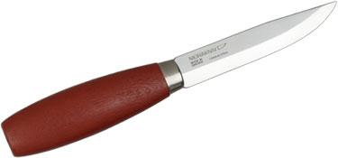 Нож MORAKNIV CLASSIC №1
