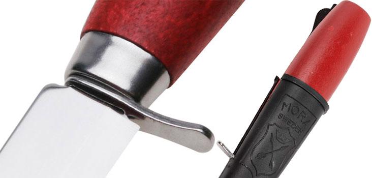 Нож MORAKNIV СLASSIC 612