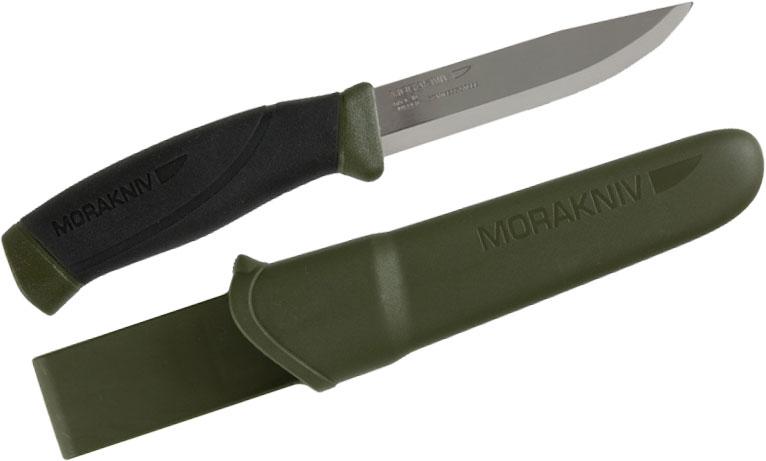 Нож MORAKNIV COMPANION MG (S)