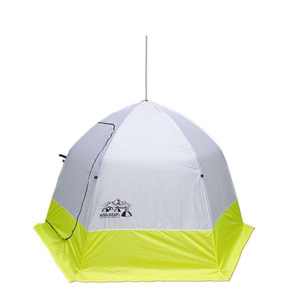 Зимняя палатка Кедр 2