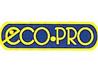 Eco-Pro