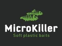 Microkiller