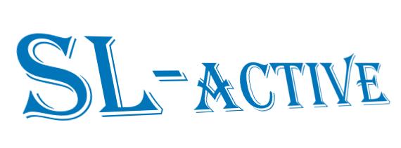 SL-active