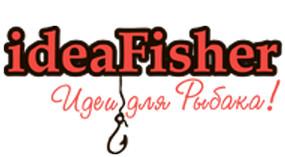 IdeaFisher