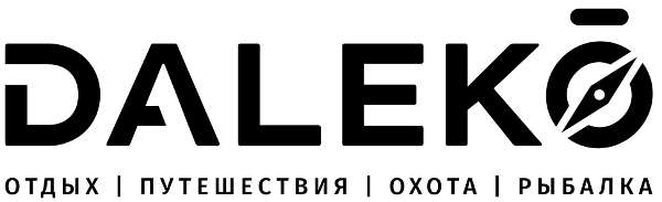 Интернет-магазин DALEKO