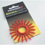Елочка-держатель для бойлов и силиконовых приманок, 16 мм (20 шт.)