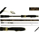 Спиннинг JIG PRO длина 2.4 м, тест 8-55 г