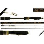 Спиннинг JIG PRO длина 2.7 м, тест 9-56 г