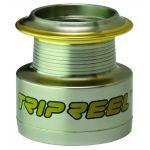 Шпуля TR4000 для катушки Silver Stream TRIP REEL