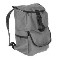 Рюкзак Тип-18 (30 литров)
