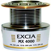 Катушка Ryobi EXCIA EMX 4000