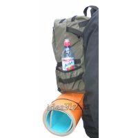 Модульный рюкзак РыбZak 22 Необходимыч
