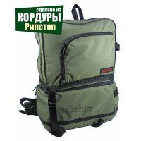 Рюкзак - слинг РыбZak 20