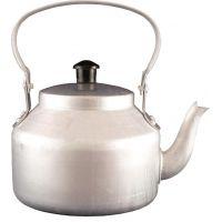 Чайник костровой 3 л, PF-CWS-P16
