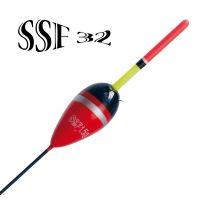Поплавок SSF-32 (3.0/235)