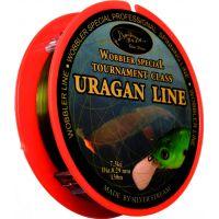 Леска URAGAN Line 130 м (0,32 мм) 8.4 кг