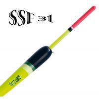 Поплавок SSF-31 (3,0/287)
