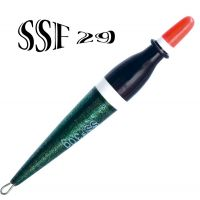Поплавок SSF-29 (3,0/90)